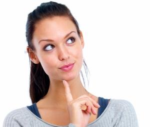 Selfassurance : comment choisir sa complémentaire santé ?
