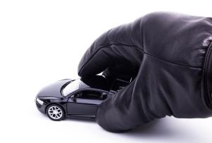 Fraude, vol auto - Selfassurance