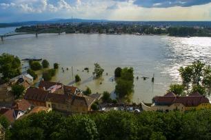 Terrain inondables - Selfassurance