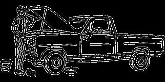 Selfassurance : entretien voiture