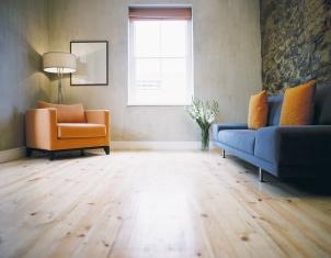 Appartement - Selfassurance
