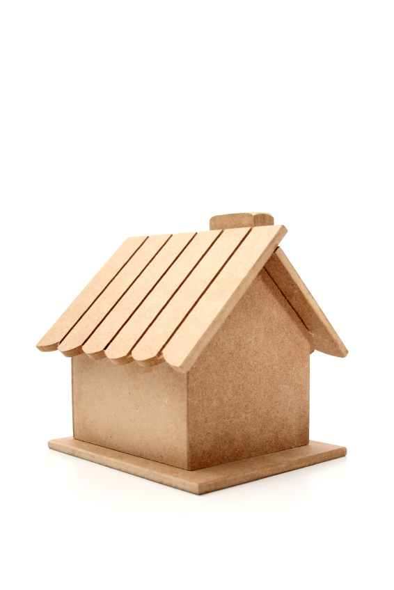 Combien de temps pour construire une maison finest de for Combien pour construire une maison de 100m2