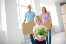 Selfassurance : déménagement