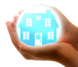 selfassurance électricité habitation