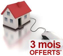 assurance habitation selfassurances 3 mois offerts