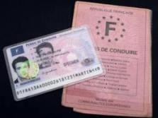 s5-le-nouveau-permis-de-conduire-sera-sans-puce-electronique-98725