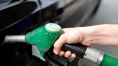9bb73ba3b826eebaad18b819fcd36858-les-prix-de-l-essence-et-du-gazole-en-legere-baisse.jpg