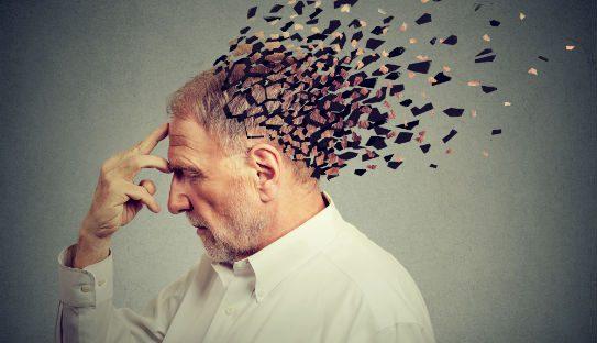sante-mentale-seniors-et-chomeurs-pas-assez-proteges-ocde-rapport-543x312.jpg