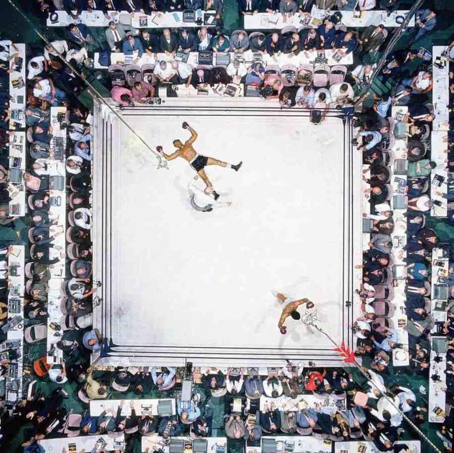 plus-belles-photos-sport-mohamed-ali-1080x1077.jpg